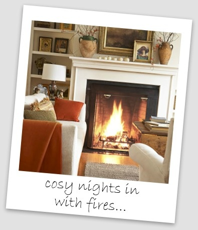 1000 images about fireplace ideas on pinterest fireplaces fireplace mantels and fireplace. Black Bedroom Furniture Sets. Home Design Ideas