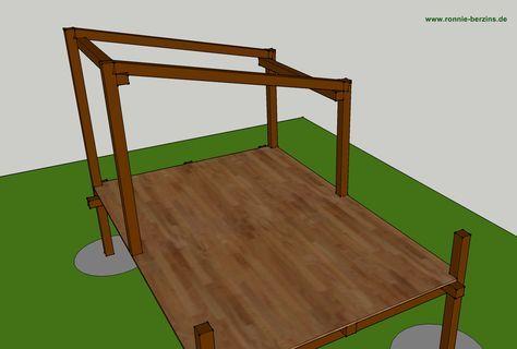 die 25 besten ideen zu stelzenhaus selber bauen auf. Black Bedroom Furniture Sets. Home Design Ideas