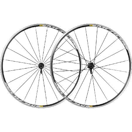 Mavic Aksium Wheelset Performance Wheels Mavic Quality Mavic ouzes quality at every level of their production. The Aksium Wheelset is no different sporting high quality QRM cartridge bearings, a pinned rim joint with H2 reinforced drilling a http://www.MightGet.com/january-2017-11/mavic-aksium-wheelset-performance-wheels.asp