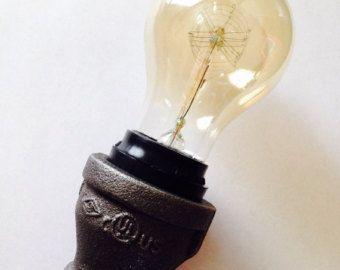 1/2 inch Pipe-Lamp Socket 250v