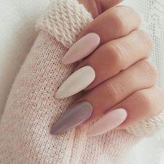 Fingernägel # Nudegel # Make-up Gel – nägel