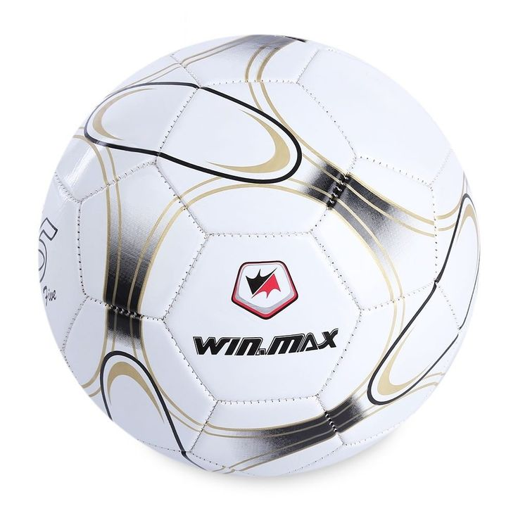 Training Soccer Ball //Price: $19.99 & FREE Shipping //     #outfit #shopping