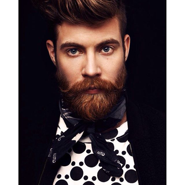 Друзья❗для заказа продукции #MrBeard обращаться в Директ или по ссылкам ➡http://vk.com/mr.beard_vk ➡http://mrbeard.ru/  #усы #mustaches #beard #barber #boroda #brutal #bearded #beardman #borodasrazuda #cosmetics #lovebeard #dandy #oil #wax #борода #борода