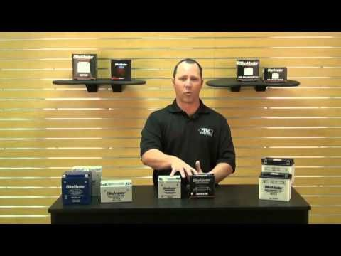Look at this article about Batteries we just blogged at http://motorcycles.classiccruiser.com/batteries/bikemaster-agm-platinum-ii-motorcycle-battery-review/