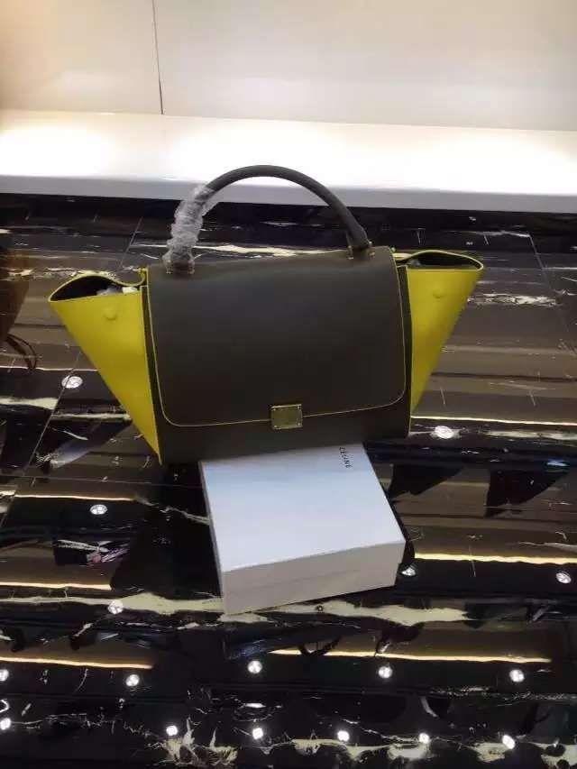 céline Bag, ID : 27744(FORSALE:a@yybags.com), e shop celine, celine children's backpacks, celine buy wallets online, little celine bag, celine girl bookbags, celine the handbag shop, celine cool backpacks, celine ladies bag brands, celine page, celine beautiful handbags, celine fabric purses, celien bag, celine small womens wallet #célineBag #céline #celine #online #wallet
