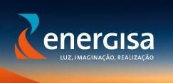Consulta a 2ª via Energisa Sergipe e imprimir