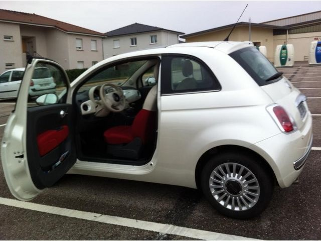 58 best d fiat pop 500 images on pinterest fiat pop fiat 500 pop and fiat cars. Black Bedroom Furniture Sets. Home Design Ideas