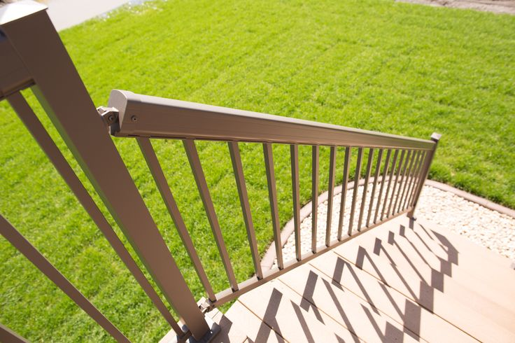 Best 1000 Images About Regal Railing On Pinterest Taupe 640 x 480