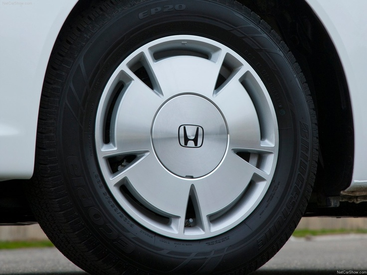 17 Best Images About Honda Wheels On Pinterest Cars