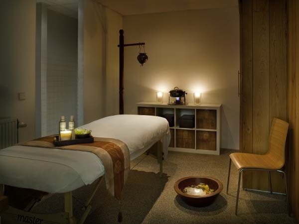 Aveda Dayspa Amsterdam: pure wellness and beauty! | http://www.yourlittleblackbook.me/aveda-dayspa-amsterdam/ | beauty spa salon massage