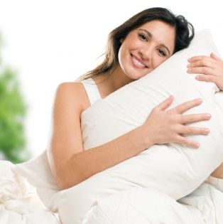 TLC 'The Classic' pillow sale - $50.00 per pillow with FREE postage anywhere in Australia! Order 'The Classic' on our website and enter CLASSICFIFTY in the promo box on checkout. 72 hours only. Max 4 pillows per person. On sale now! www.tlclatexpillows.com.au