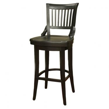 34 inch bar stool for kitchen
