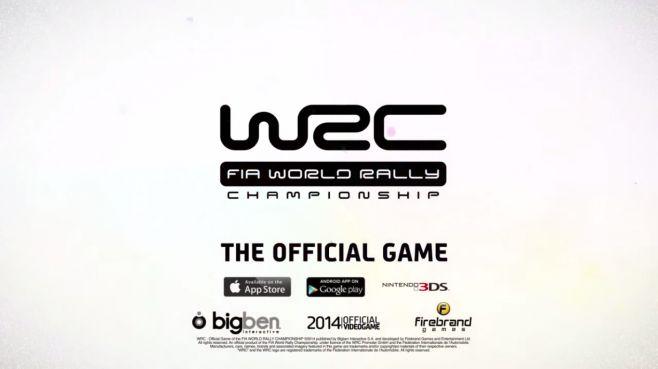 WRC The Official Game offre il supporto di un sistema di danni realistici visibili in tempo reale, rendendo il prodotto di natura simulativa.