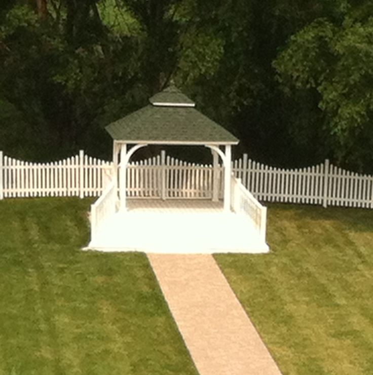Wedding Venues Chicago Suburbs: 190 Best Images About Chicago Wedding Venues On Pinterest