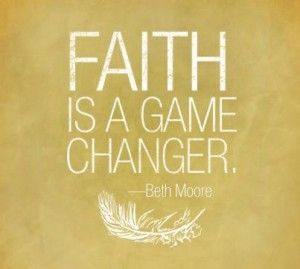 Faith Quotes 54 Best Leap Of Faith Quotes Images On Pinterest  Religious Quotes .