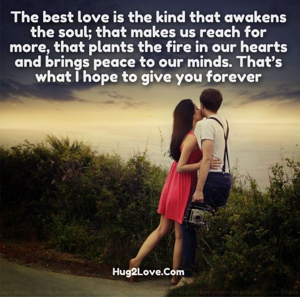 Very Special Love Quotes for Her