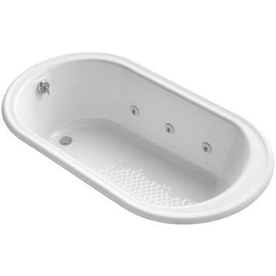326 Besten Whirlpool Bathtub Bilder Auf Pinterest | Whirlpool