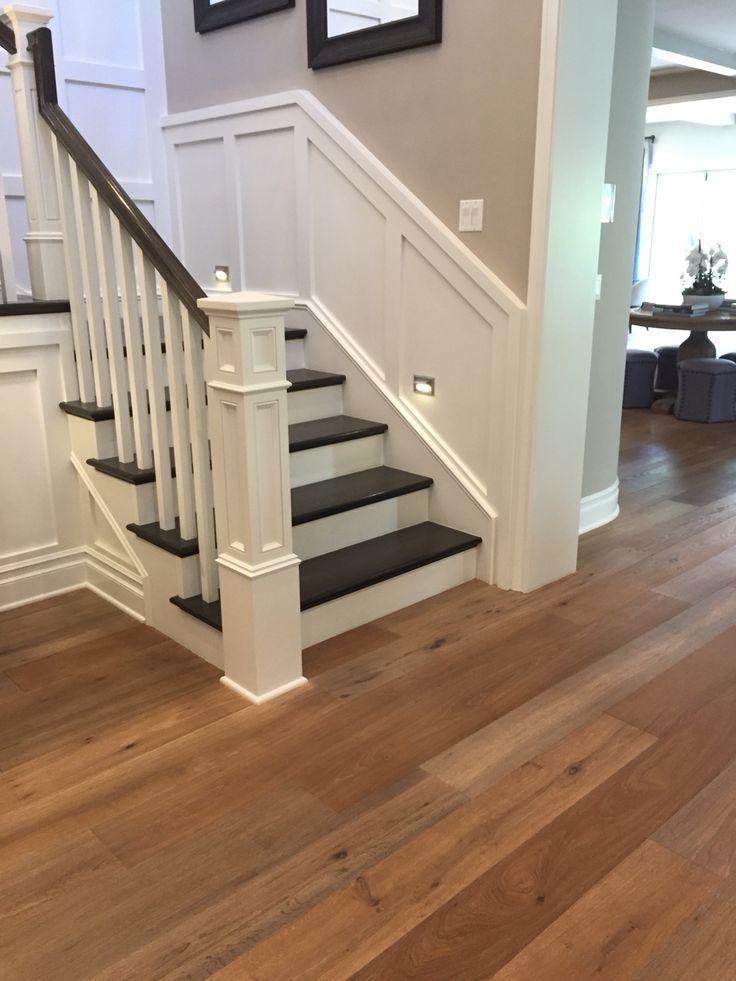 330 best images about for the home on pinterest beige for Old world floors