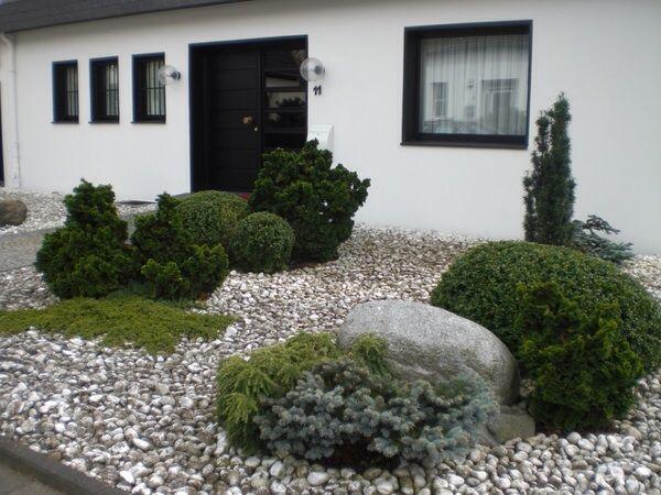 Сады и палисадники Германии - Ярмарка Мастеров - ручная работа, handmade