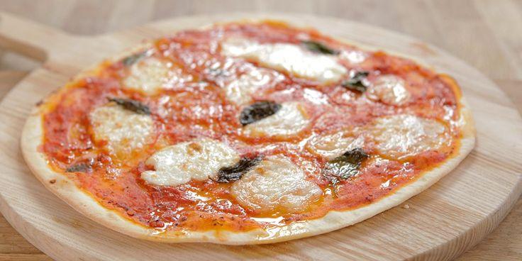 Michela's Pizza