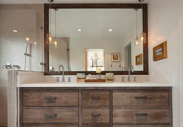 008-mill-valley-house-interior-artistic-designs-living
