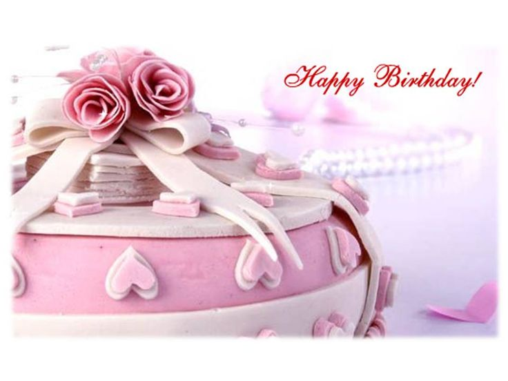 345 best ALL KINDS OF CARDS images – Greeting 123 Birthday Cards