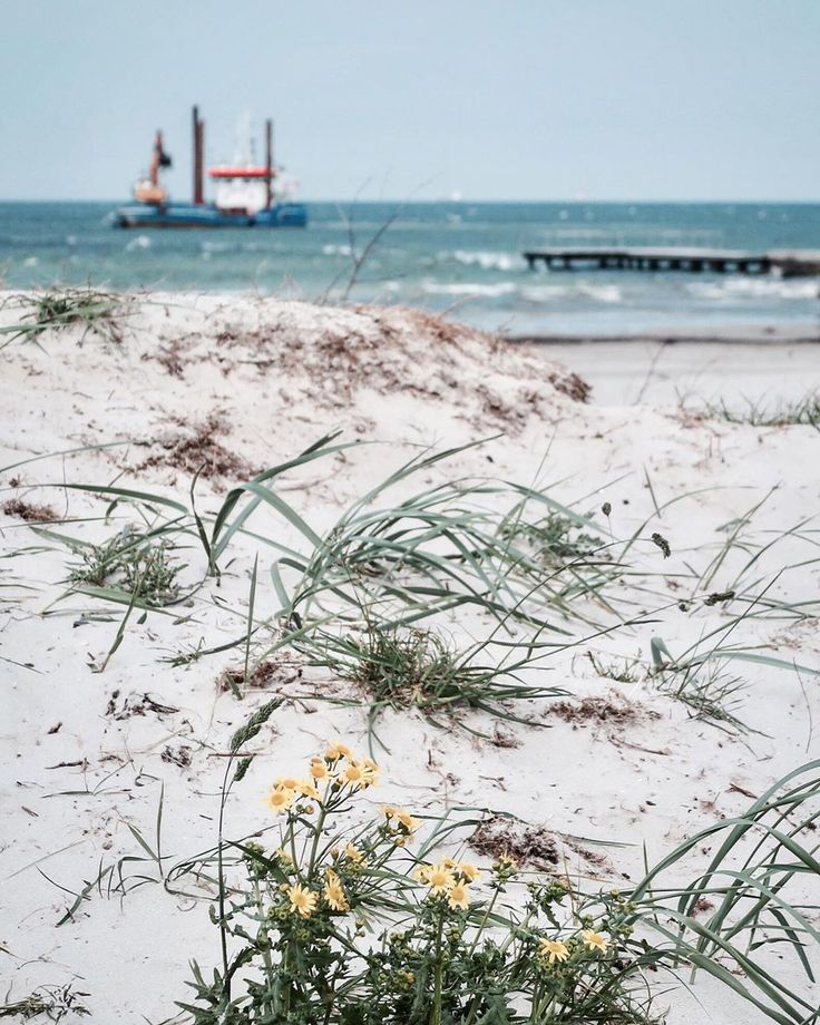 top 15  deutschlands schönste strände  die schönsten