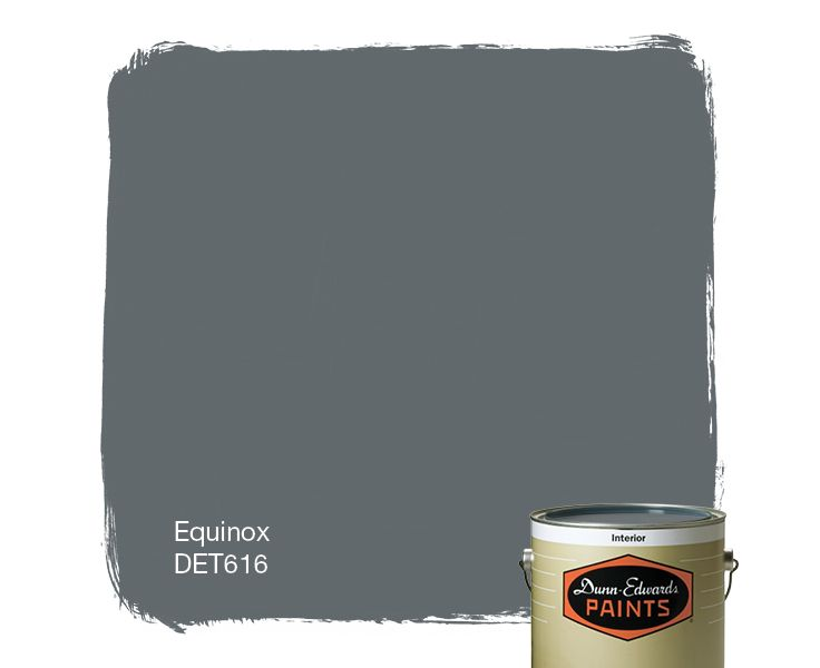 54 best the color gray images on pinterest dunn edwards for Dunn edwards paints colors