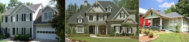 My friend consulted me to Atlanta roofer companies for roofer repair of my house. After consulting the company I realize that they are providing such a great service for roofer services. Thanks to staff and company for its amazing services.