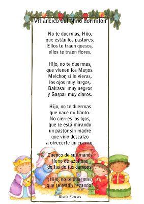 17 mejores im genes sobre navidad cuentos poes as en - Cuentos de navidad para ninos pequenos ...