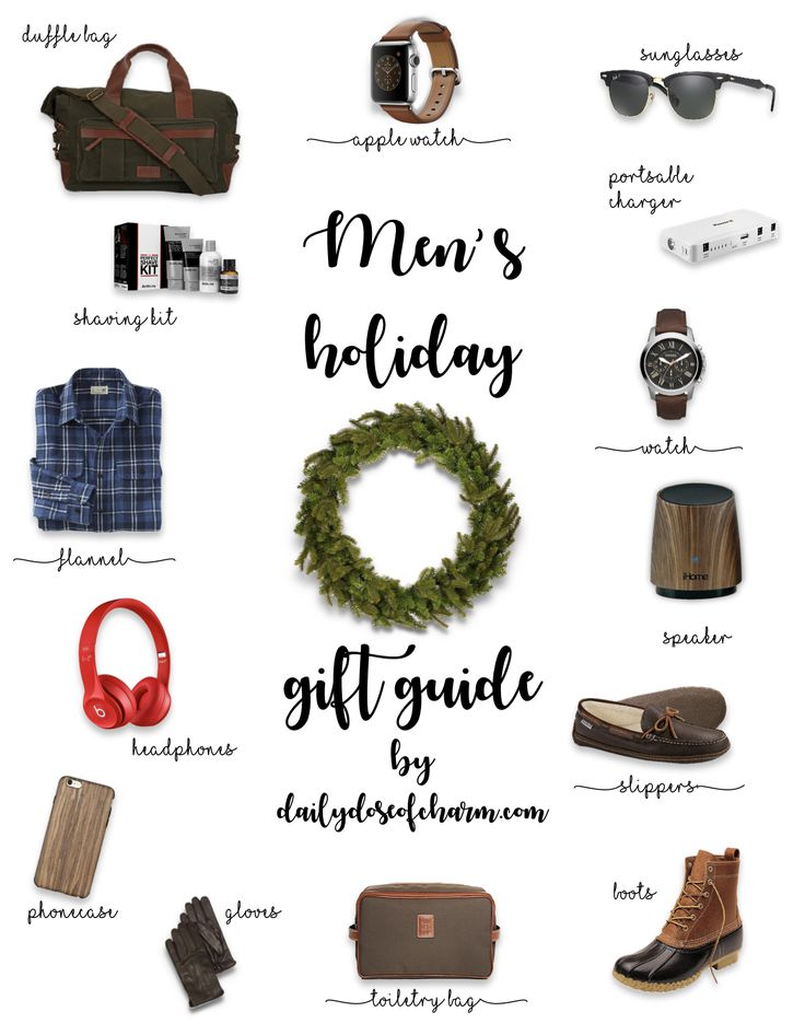 63 best Gifts for guys images on Pinterest Gifts, Christmas gift - best of level 3 blueprint vendor alliance