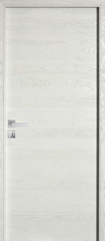 ISOLATION ACOUSTIQUE Isolation acoustique :30 db, 38 db, 39 db BSUne porte est une partie d'une paroi, en matière d'isolation, il faut raisonner sur l'ensemble de la paroi séparant les locaux et c'est le plus souvent la porte qui est l'élément faible, donc prépondérant pour l'affaiblissement et l'isolation.Une porte est composée de plusieurs éléments : une partie ouvrante et une huisserie, les 2 formant un bloc-porte, et une fermeture avec une étanchéité. Ces 3 ...