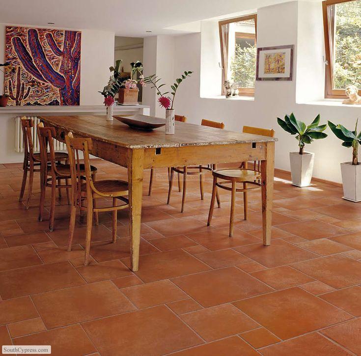 Marazzi Design Kitchen Gallery. 22 Best Ideas About Spanish Style  Decorating On Pinterest