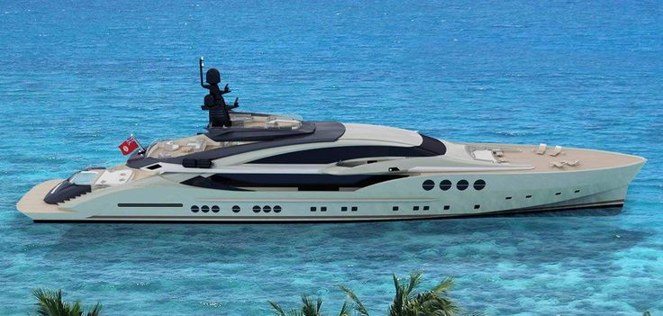 luxury mega yachts for sale 15 best photos