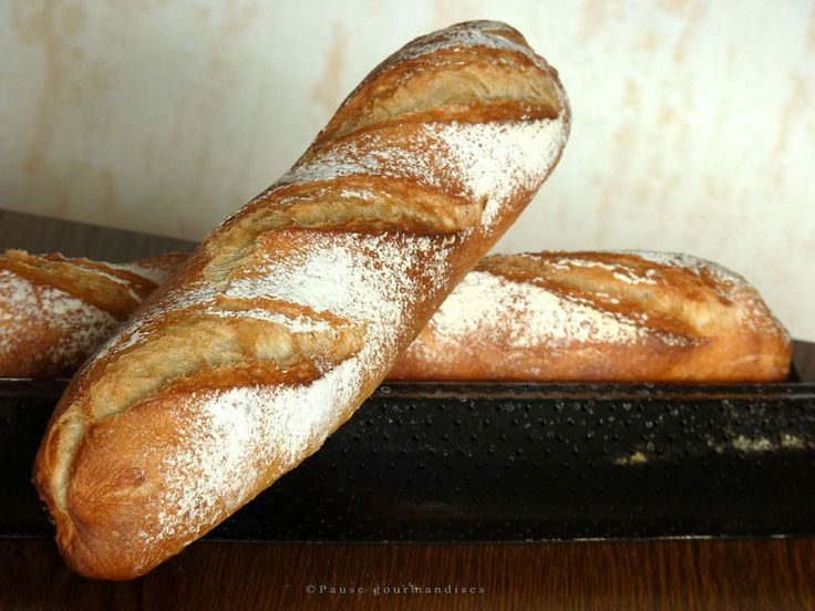 baguettes_copie