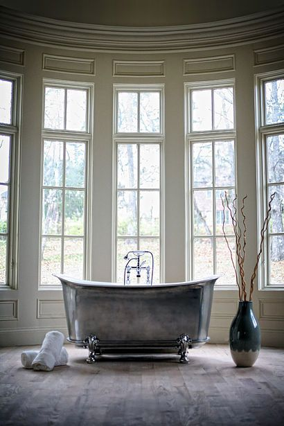 Beautiful Bathroom Faucets Lowes Thin Delta Bathtub Faucet Removal Clean Showerbathdesign Painting A Bathroom Sink Young Small Bathroom Remodeling Tips BrownKorean Bath House Las Vegas Nv 1000  Images About BATHTUBS And SHOWERS On Pinterest | Copper ..