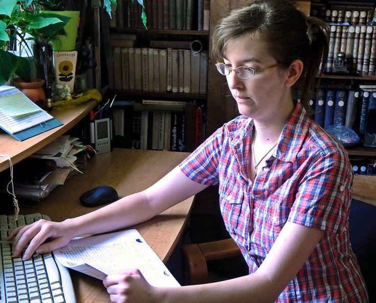 Megfejtette a 200 éves szabadkőműves napló titkosírását | Costa Del Sol magazin