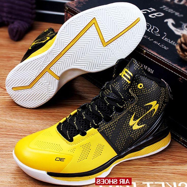 29.99$ Buy here -  https://alitems.com/g/1e8d114494b01f4c715516525dc3e8/?i\u003d5\u0026ulp\u003dhttps%3A%2F%2Fwww.aliexpress.com%2Fitem%2FCurry-2- Shoes-Stephen-Curry-Shoe- ...