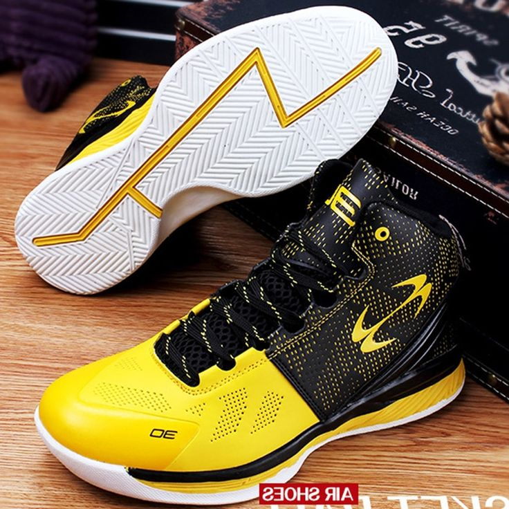 fd155117f01a stephen curry shoes 1 men 42 cheap   OFF54% The Largest Catalog ...