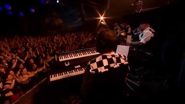 ROAD - TE VAGY AZ EGYETLEN / Acoustic & Metal Live - 2014. BNMC