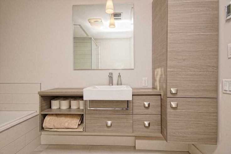 9 best Salles de bain images on Pinterest Commercial, Wet rooms