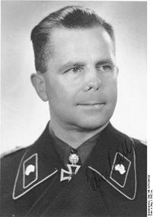 Heinrich Eberbach – Wikipedia