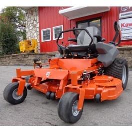 56 Best Lawn Mowers Images On Pinterest Zero Turn Lawn
