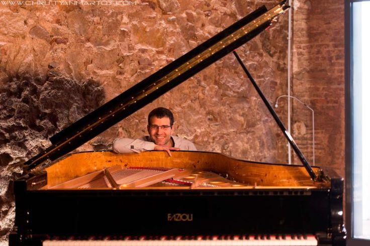 fotografias de pianos Puig fotografia de pianos el pianista gratuito free pianist