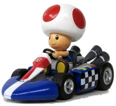 40 best images about mario on pinterest for Coupe miroir mario kart wii