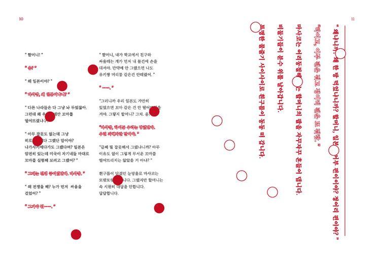 마사코의 질문 / 2014 - 브랜딩/편집, 브랜딩/편집, 브랜딩/편집