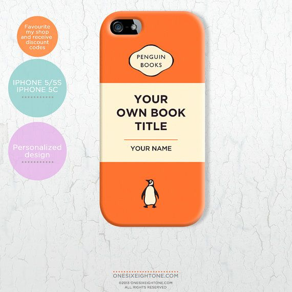 how to add books to iphone