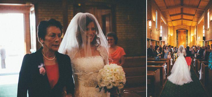 www.mchiller.com Madeleine Chiller Photographer