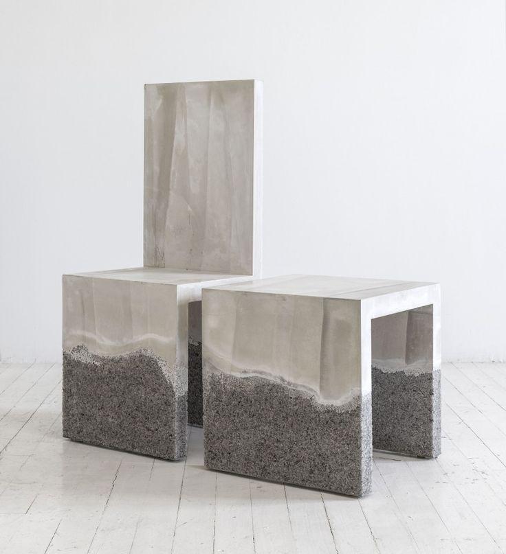 Mesmerizing 50+ Contemporary Furniture Design Ideas Design ...
