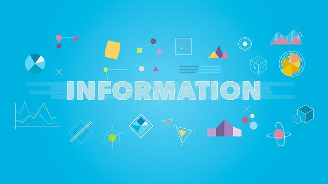 OpenText / The Power of Information by TENDRIL. Our newest animated infographics video for the experts in content management, OpenText.